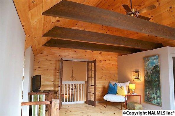 493 Cove Rd., Mentone, AL 35984 Photo 20