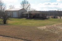 Home for sale: 2235 State Hwy. 135, Corydon, IN 47112
