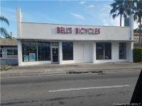 Home for sale: 1949 N.E. 163rd St., North Miami Beach, FL 33162