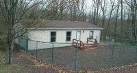 Home for sale: 54 Prescott Rd., White Haven, PA 18661