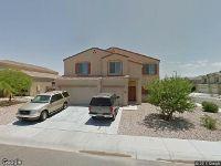 Home for sale: Kimberly, Buckeye, AZ 85326