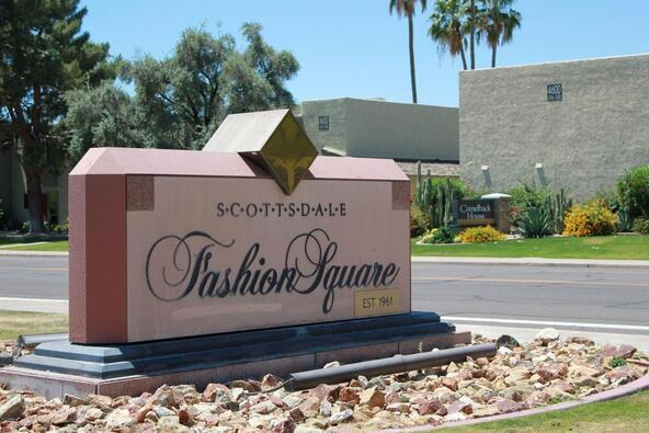 4630 N. 68th St., Scottsdale, AZ 85251 Photo 39