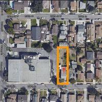 Home for sale: 1843 257th St., Lomita, CA 90717