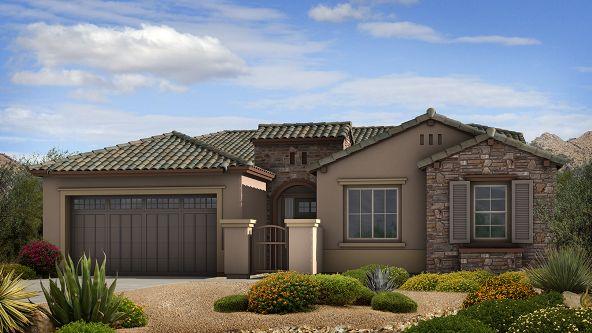 23105 N. 47th Street, Phoenix, AZ 85050 Photo 2