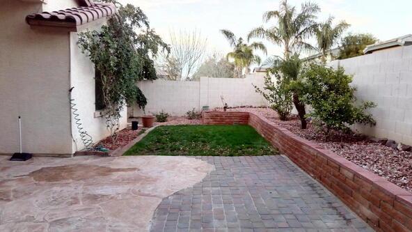 7313 N. 87th Dr., Glendale, AZ 85305 Photo 38