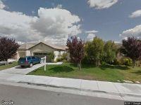 Home for sale: Horizon, Romoland, CA 92585