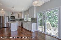 Home for sale: 102 Hillside St., Red Bank, NJ 07701