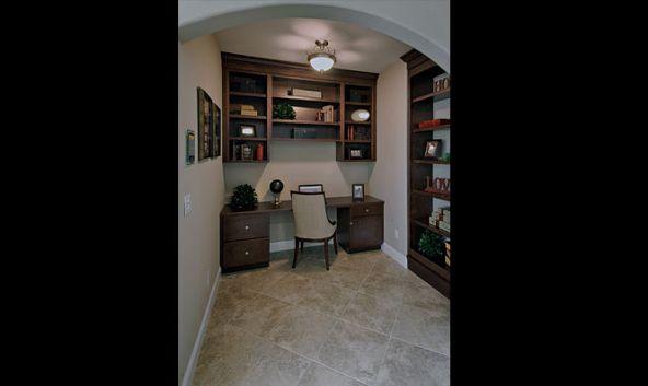1607 E. Benvenuto Dr., Fresno, CA 93730 Photo 7