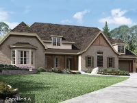 Home for sale: 9423 Fox Bend Lane, Missouri City, TX 77459