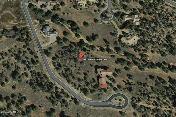 14425 N. Sandia Ln., Prescott, AZ 86305 Photo 27