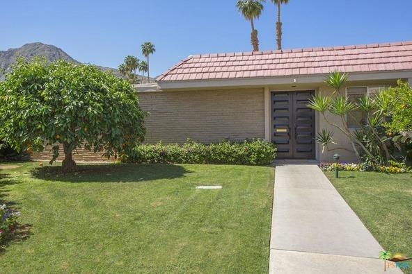 45695 Pima Rd., Indian Wells, CA 92210 Photo 1