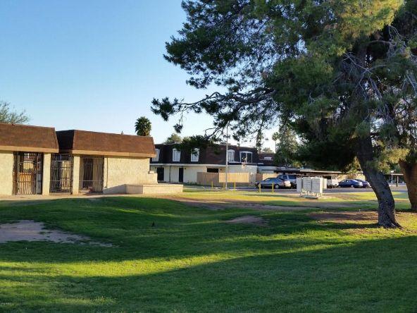 3419 W. Echo Ln., Phoenix, AZ 85051 Photo 10