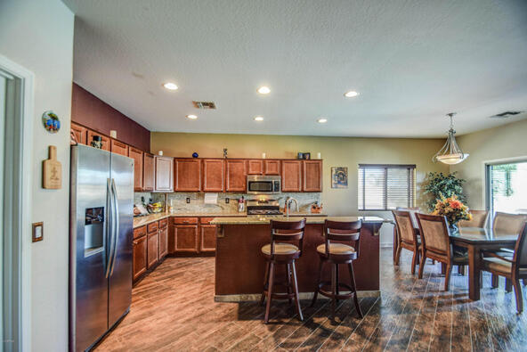 442 W. Reeves Avenue, San Tan Valley, AZ 85140 Photo 20