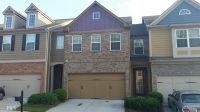Home for sale: 2643 Sardis Chase Ct., Buford, GA 30519