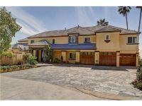 Home for sale: 7770 N. Ben Lomond Avenue, Glendora, CA 91741