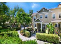 Home for sale: 49 Passaflora Ln., Ladera Ranch, CA 92694