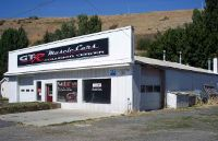 Home for sale: 1617 N. Oak, Colfax, WA 99111
