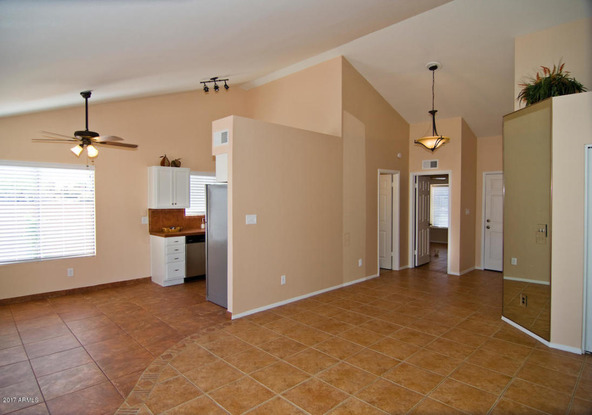 16851 E. Deuce Ct., Fountain Hills, AZ 85268 Photo 13