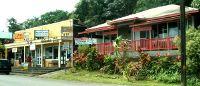 Home for sale: 55-3406 Akoni Pule Hwy., Hawi, HI 96719