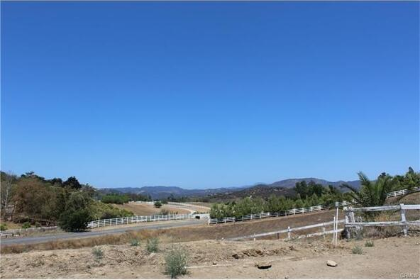 41224 Avenida la Cresta, Murrieta, CA 92562 Photo 4