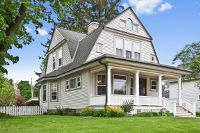 Home for sale: 129 S. Madison Ave., Port Washington, WI 53074
