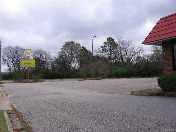 1403 Maxwell Blvd., Montgomery, AL 36104 Photo 2