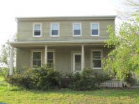 Home for sale: 2 N. Main St., Harrisonville, NJ 08062