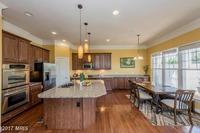 Home for sale: 8811 Boulder Hill Pl., Laurel, MD 20723