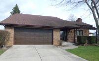 Home for sale: 2241 Anna St., Schererville, IN 46375