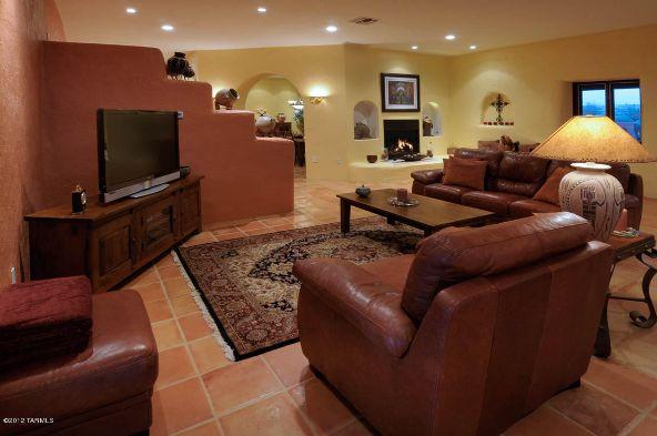 4235 W. Calle Uno, Green Valley, AZ 85622 Photo 9