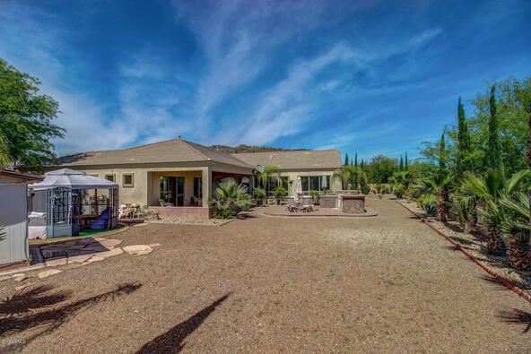 25409 N. 49th Dr., Phoenix, AZ 85083 Photo 48