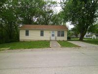 Home for sale: 222 E. Breckenridge, Mexico, MO 65265
