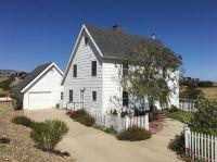 Home for sale: 2725 Calzada Ridge Rd., Santa Ynez, CA 93460