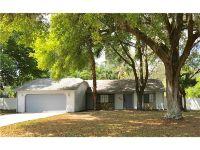 Home for sale: 936 Ridgegreen Loop N., Lakeland, FL 33809