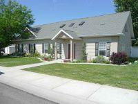 Home for sale: 1421 Waterfall Ct., Twin Falls, ID 83301