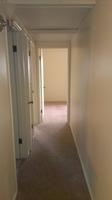 Home for sale: 11218 Wicker Avenue, Cedar Lake, IN 46303