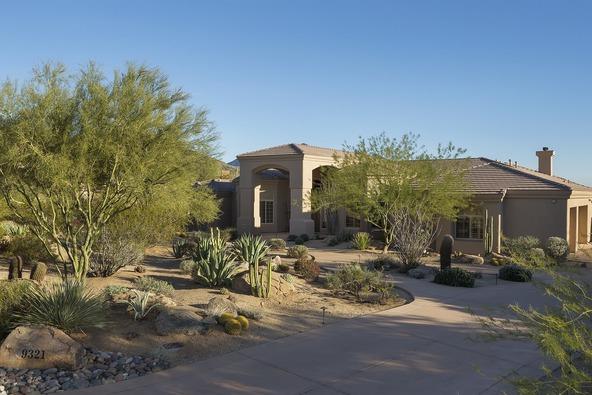 9321 E. Via del Sol Dr., Scottsdale, AZ 85255 Photo 11