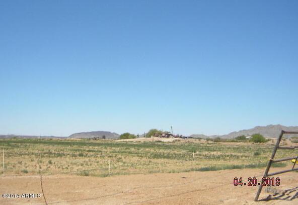 30100 W. Patterson Rd., Buckeye, AZ 85326 Photo 5