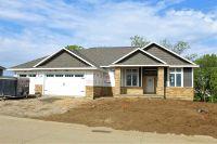 Home for sale: Lot 22 Amara, Peosta, IA 52068