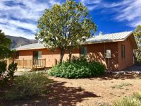 Home for sale: 744 State Rd. 344, Edgewood, NM 87015