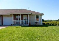 Home for sale: 1111 Columbine Dr., Holton, KS 66436