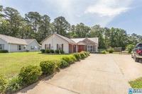 Home for sale: 84 Hickorybrook Dr., Cleveland, AL 35049