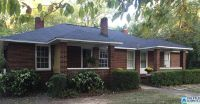 Home for sale: 306 S. Broadway Ave., Sylacauga, AL 35150
