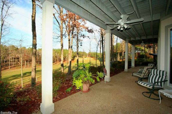 33 Princesa Dr., Hot Springs Village, AR 71909 Photo 50
