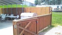Home for sale: 1 Sturgis Rd., Blackhawk, SD 57718