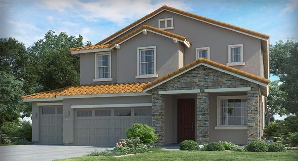 25226 North 106th Drive, Peoria, AZ 85383 Photo 2