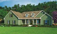 Home for sale: 4019 Atlanta Hwy, Athens, GA 30606