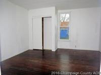 Home for sale: 210 Main St., Thomasboro, IL 61878