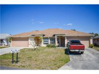 Home for sale: 1405-1407 S.E. 23rd Pl., Cape Coral, FL 33990