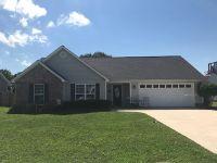 Home for sale: 275 Gladstone Dr., Ringgold, GA 30736